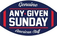 Avis anygivensunday.shop