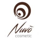 Avis shop.nuvocosmetic.com