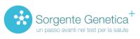 Avis sorgentegenetica.it