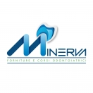 Avis minerva-dental.com