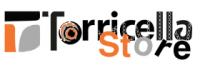 Avis www.torricellastore.it