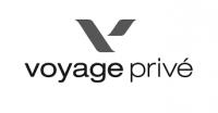 Avis www.voyage-prive.it