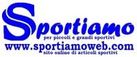 Avis sportiamoweb.com