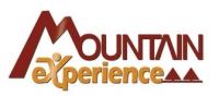 Avis mountainexperience.it
