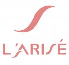 Avis WWW.LARISE.COM