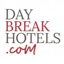 Avis daybreakhotels.com