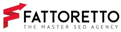 Fattoretto Agency