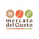 mercatodelgusto.it
