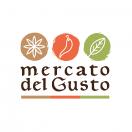 http://www.mercatodelgusto.it