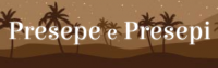 presepeepresepi.com