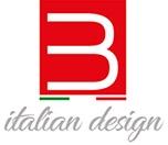 bartolomeoitaliandesign.com