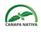 Recensione(i)  Canapanativa.it