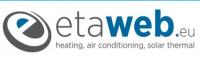 Recensione(i)  Etaweb.eu