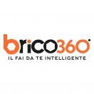 Recensione(i)  Brico360.it