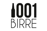 Recensione(i)  1001birre.it