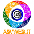 Recensione(i)  Advwebitaly.it