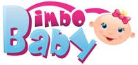 bimbobaby.it