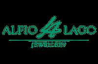 alfiolago.com