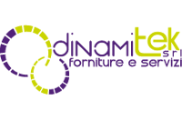 dinamitek.com