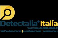 Recensione(i)  Detectalia-italia.it