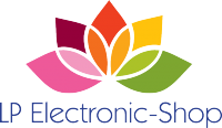 Recensione(i)  Lpelectronicshop.it
