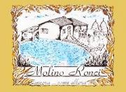 molinoronci.it
