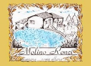 Recensione(i)  Molinoronci.it