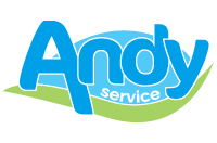 Recensione(i)  Andyservice.it