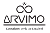 arvimo.it