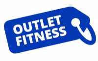 Recensione(i)  Outlet-fitness.it