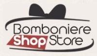 bomboniereshopstore.com