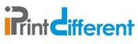 iprintdifferent.com