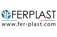 fer-plast.com