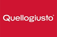 quellogiusto.it