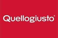 Recensione(i)  Quellogiusto.it