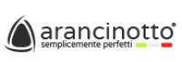 Recensione(i)  Arancinotto.it