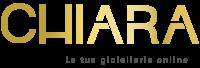 Recensione(i)  Chiaragioielleria.com