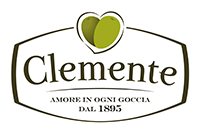 olioclemente.shop