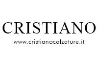 Recensione(i)  Cristianocalzature.it