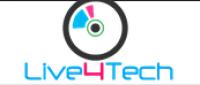 live4tech.com