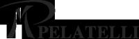 pelatelli.com