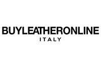 buyleatheronline.com