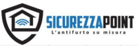 sicurezzapoint.it
