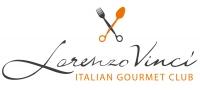 http://www.lorenzovinci.it