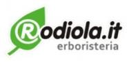 Recensione(i)  Rodiola.it