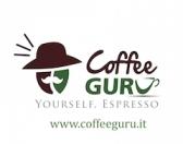 http://www.coffeeguru.it