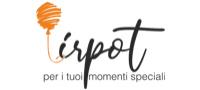 Recensione(i)  Irpot.com