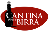 cantinadellabirra.it