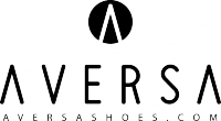 aversashoes.com