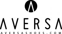 http://www.aversashoes.com/